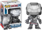 Captain America Civil War - War Machine Pop! Vinyl Figure (Marvel #128)