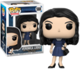 Riverdale - Veronica Lodge Pop! Vinyl Figure (Television #588)