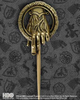 Game of Thrones - Hand of the King Pin Replica