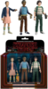 Stranger Things - Eleven, Lucas & Mike Action Figure 3-Pack