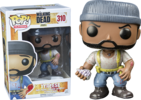 The Walking Dead - Tyreese with Bitten Arm Pop! Vinyl Figure (Television #310)