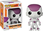 Dragon Ball Z - Final Form Frieza Pop! Vinyl Figure (Animation #12)