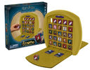 Harry Potter - Match Top Trumps The Crazy Cube Game