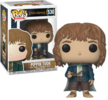 The Lord of the Rings - Pippin Took Pop! Vinyl Figure (Movies #530)