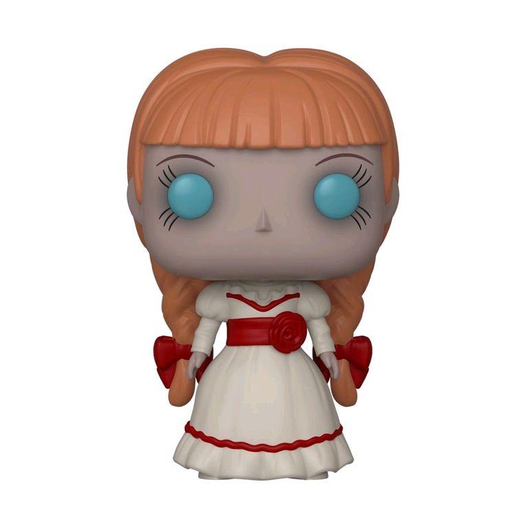 Annabelle: Creation - Cute Doll Pop! Vinyl Figure (Movies