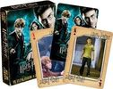Harry Potter - The Order of the Phoenix Playing Cards