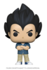 Dragon Ball Super - Vegeta Pop! Vinyl Figure (Animation #814)