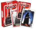 Star Wars - Playing Card Set (Darth Vader)