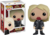 American Horror Story: Hotel - Holden Pop! Vinyl Figure (Television #325)