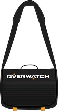 D.Va Sling Backpack-LOUOWBK0013 Overwatch