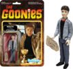 The Goonies - Mouth ReAction Figure