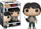 Stranger Things - Mike Pop! Vinyl Figure (Television #423)
