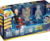 Doctor Who - Character Building Monsters 5-Pack