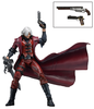 "Devil May Cry - Dante 7"" Action Figure"