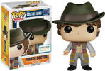 Doctor Who - 4th Doctor with Jelly Babies Pop! Vinyl Figure (Television #232)