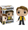 Harry Potter - Cedric Diggory Triwizard Pop! Vinyl Figure (Harry Potter #20)