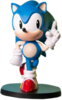 Sonic the Hedgehog - Sonic Boom8 Series Statue (Volume 1)