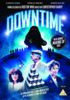 Doctor Who - Downtime DVD