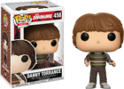 The Shining - Danny Torrance Pop! Vinyl Figure (Movies #458)