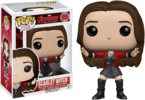 Avengers Age of Ultron - Scarlet Witch Pop! Vinyl Figure (Marvel #95)