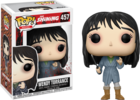 The Shining - Wendy Torrance Pop! Vinyl Figure (Movies #457)