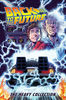 Back To The Future - The Heavy Collection, Vol. 1 Graphic Novel