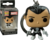 Punisher - Pocket Pop! Vinyl Keychain