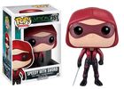 Arrow - Speedy with Sword Pop! Vinyl Figure (Television #351)