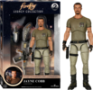 "Firefly - Jayne Cobb 7"" Legacy Action Figure"