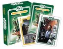 Star Wars - Playing Card Set (Boba Fett)