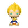 Dragon Ball Z - Vegeta (Final Flash) NYCC 2019 Pop! Vinyl Figure (Animation #669)