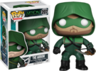 Arrow - The Arrow Pop! Vinyl Figure (Television #207)