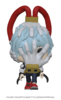 My Hero Academia - Shigaraki Pop! Vinyl Figure