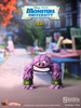 Monsters University - Art Cosbaby