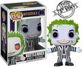 Beetlejuice - Beetlejuice Pop! Vinyl Figure (Movies #05)