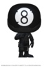 Fortnite - 8Ball Pop! Vinyl Figure