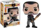 The Walking Dead - Negan Pop! Vinyl Figure (Television #390)