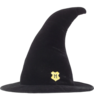 Harry Potter - Hogwarts Student Hat Large