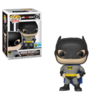 The Big Bang Theory - Howard Wolowitz as Batman Pop! Vinyl Figure SDCC 2019 (Television #834)