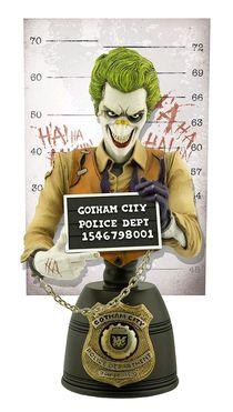6b7ab3116adf Batman  The Animated Series - Harley Quinn 25th Anniversary PVC ...