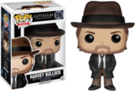Gotham - Harvey Bullock Pop! Vinyl Figure (DC Heroes #76)