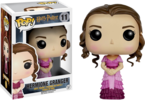 Harry Potter - Hermione Granger Yule Ball Pop! Vinyl Figure (Harry Potter #11)