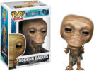 Valerian and the City of a Thousand Planets - Doghan Daguis Pop! Vinyl Figure (Movies #439)