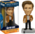 Doctor Who - 11th Doctor Wacky Wobbler
