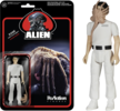 Alien - Facehugger Kane ReAction Figure