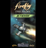 Firefly - Jetwash Expansion Pack