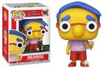 The Simpsons - Milhouse Pop! Vinyl Figure (Television #765)