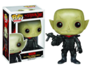 The Strain - Vaun Pop! Vinyl Figure (Television #281)