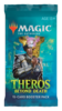 Magic the Gathering: Theros Beyond Death - Single Booster 15 Card Pack