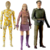 Doctor Who - The Claws of Axos Action Figure Playset